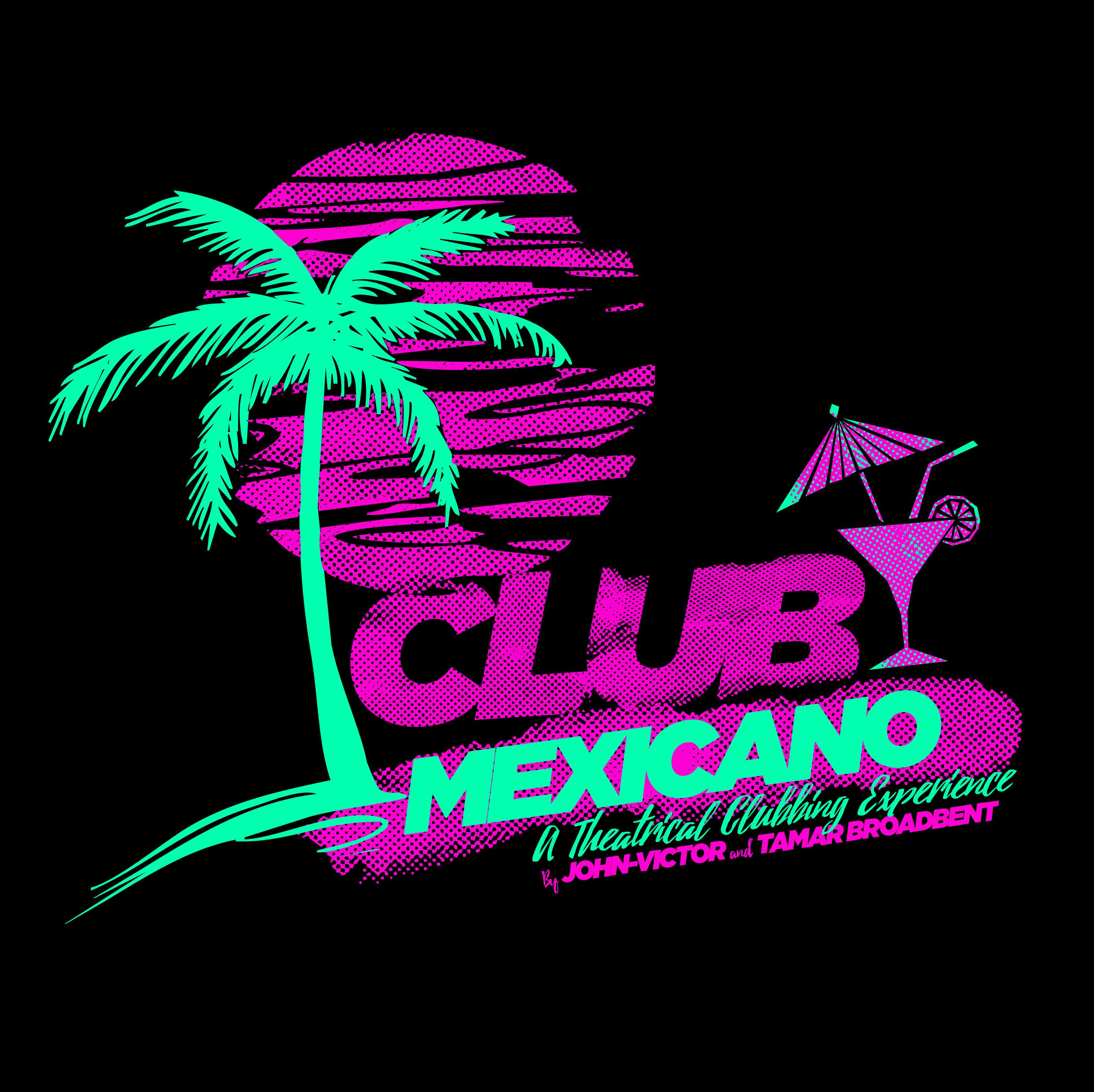 Club Mexicano