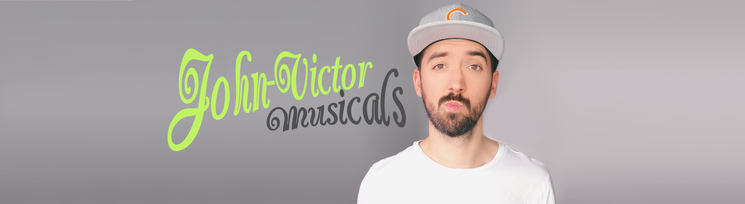 John-Victor Musicals
